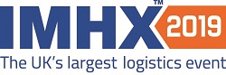 Visit the team at IMHX 2019